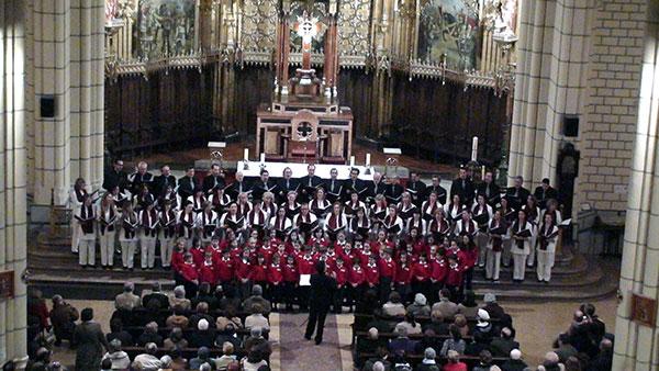 fotos/conciertos/20081218/santa_cruz02.jpg