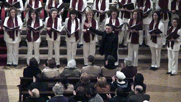fotos/conciertos/20081218/santa_cruz03.jpg
