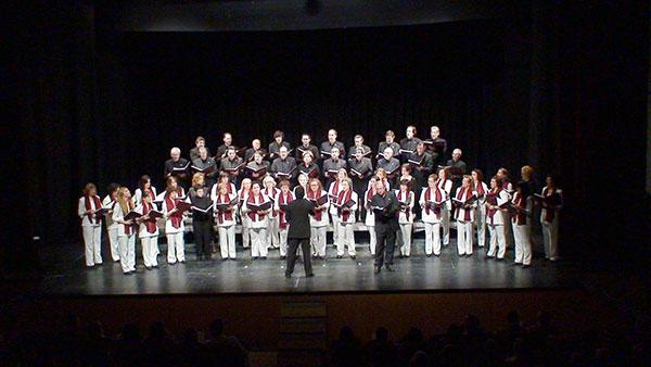 fotos/conciertos/20081227/galapagar_04.jpg