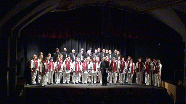 fotos/conciertos/20081228/casa_america_03.jpg