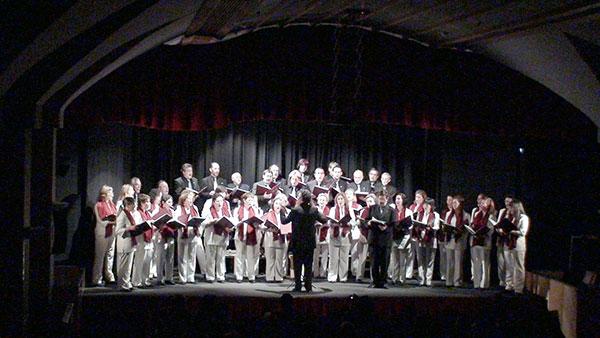 fotos/conciertos/20081228/casa_america_05.jpg
