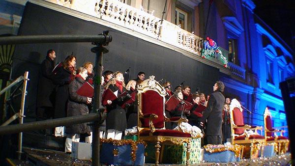 fotos/conciertos/20090105/cabalgata_04.jpg