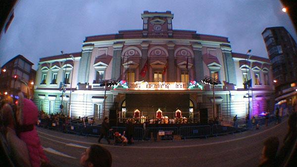 fotos/conciertos/20090105/cabalgata_03.jpg