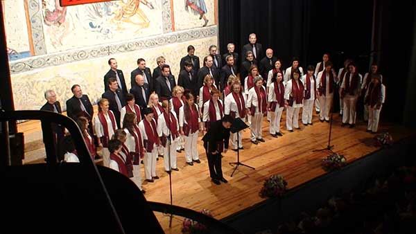fotos/conciertos/20090418/2009041803.jpg