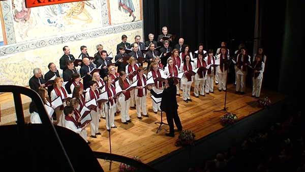 fotos/conciertos/20090418/2009041805.jpg