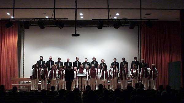 fotos/conciertos/20090422/2009042203.jpg