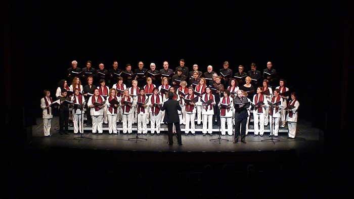 fotos/conciertos/20091211/20091211-05.jpg