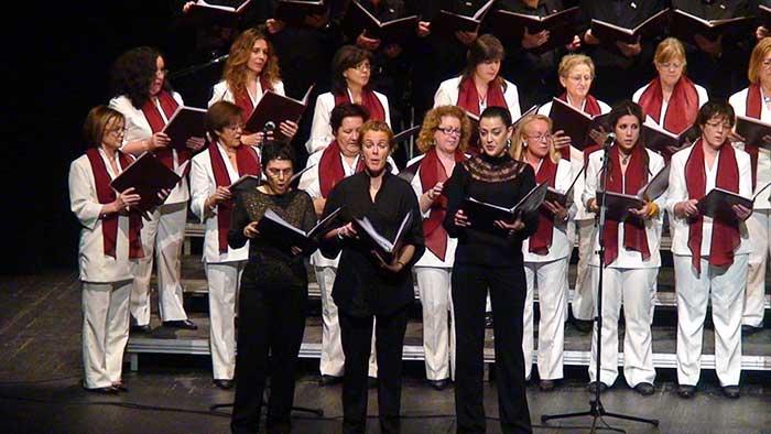 fotos/conciertos/20091211/20091211-07.jpg
