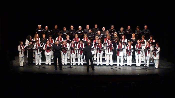 fotos/conciertos/20091211/20091211-08.jpg