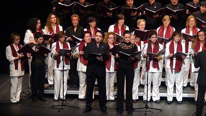 fotos/conciertos/20091211/20091211-10.jpg