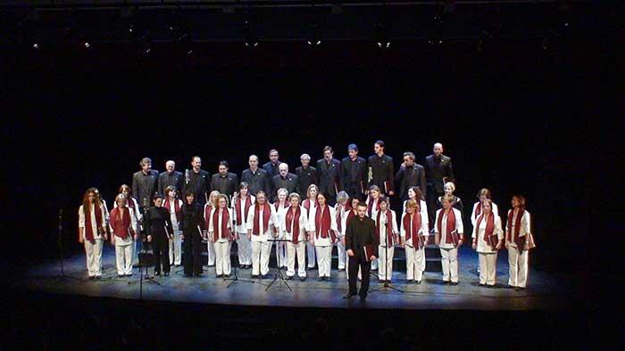 fotos/conciertos/20091218/20091218_02.jpg