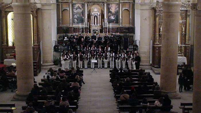 fotos/conciertos/20091219/20091226-02.jpg