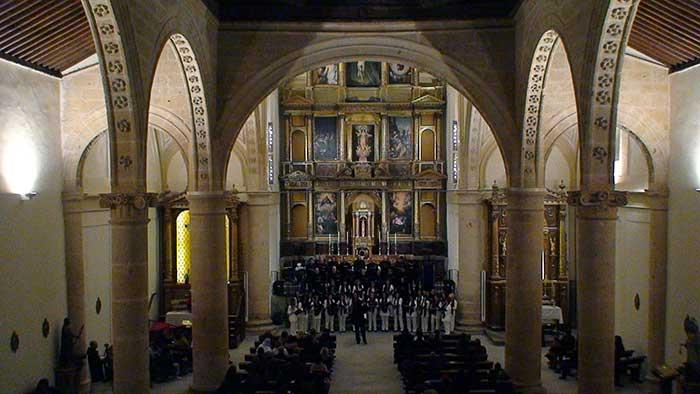 fotos/conciertos/20091219/20091226-03.jpg