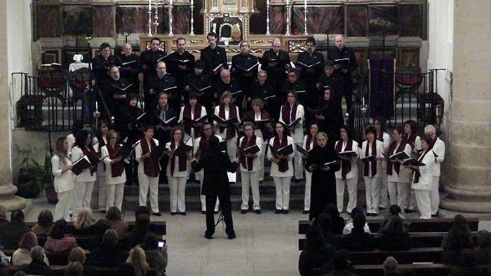 fotos/conciertos/20091219/20091226-04.jpg