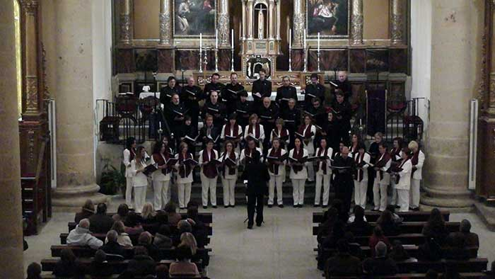fotos/conciertos/20091219/20091226-05.jpg