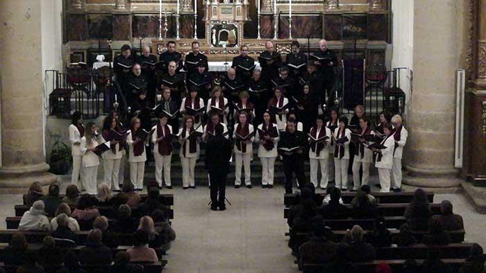 fotos/conciertos/20091219/20091226-06.jpg
