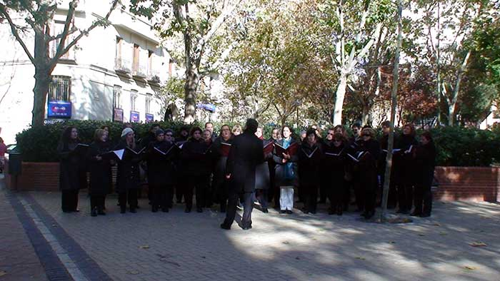 fotos/conciertos/200912192/20091219-06.jpg