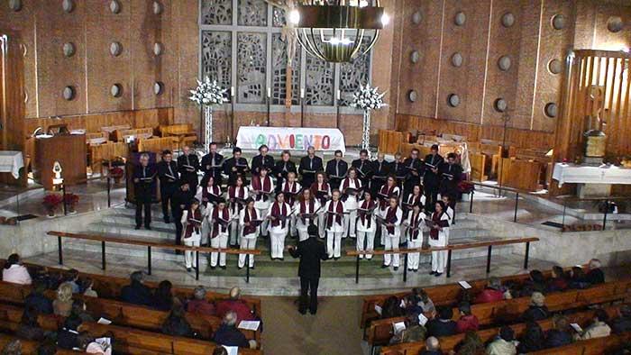 fotos/conciertos/20091222/20091222_03.jpg