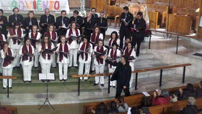 fotos/conciertos/20091222/20091222_06.jpg