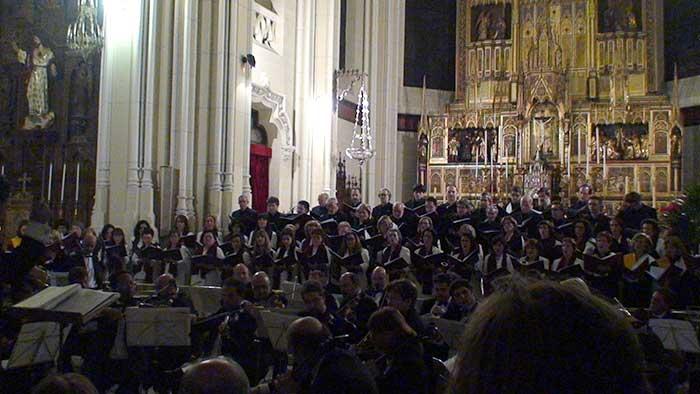 fotos/conciertos/20091223/20091219-04.jpg