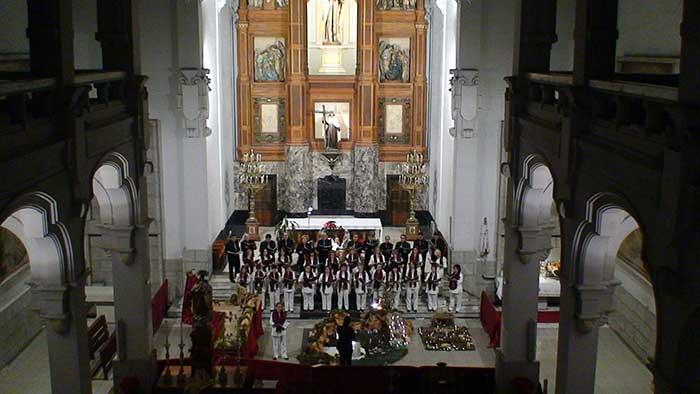 fotos/conciertos/20091226/20091226-03.jpg