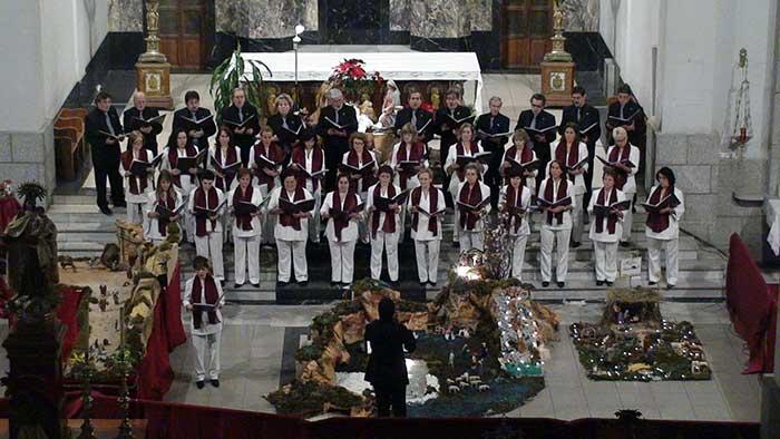 fotos/conciertos/20091226/20091226-04.jpg