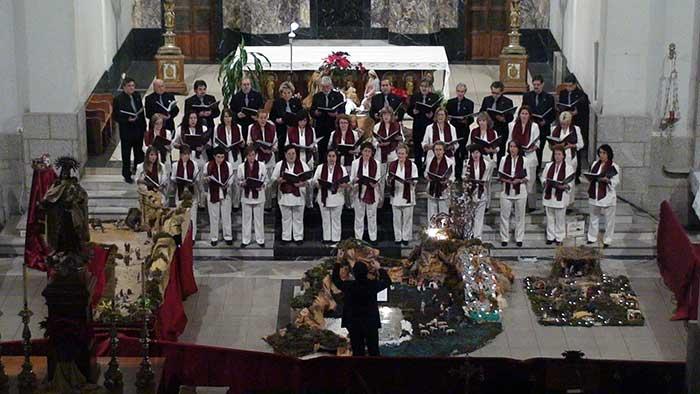 fotos/conciertos/20091226/20091226-05.jpg