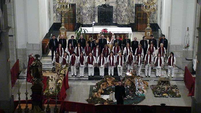 fotos/conciertos/20091226/20091226-07.jpg