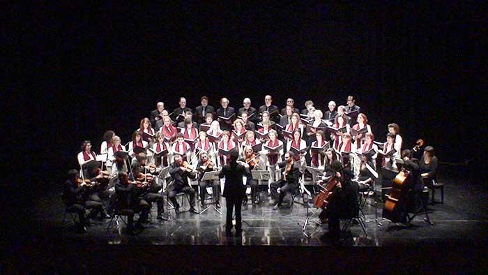 fotos/conciertos/20091229/20091229-04.jpg