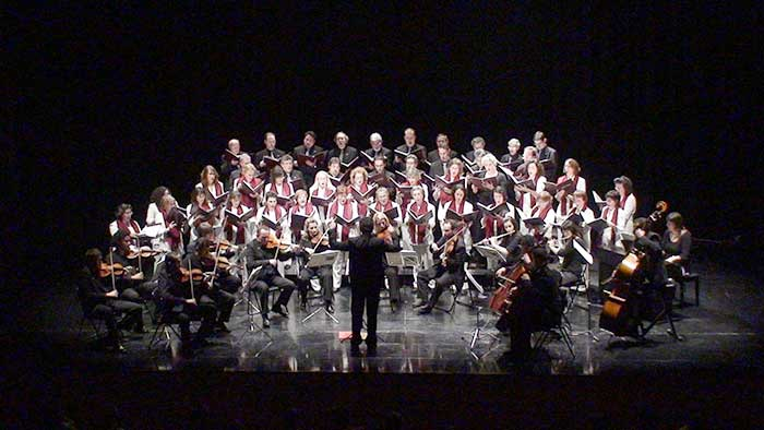 fotos/conciertos/20091229/20091229-05.jpg