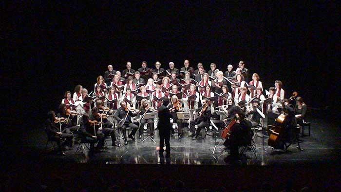 fotos/conciertos/20091229/20091229-06.jpg