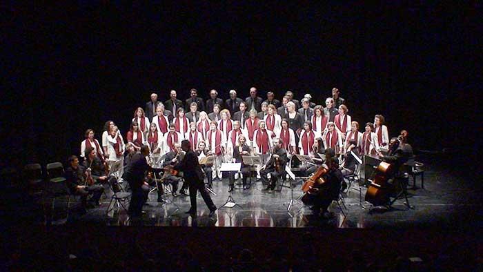 fotos/conciertos/20091229/20091229-08.jpg