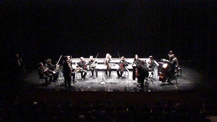 fotos/conciertos/20091229/20091229-09.jpg