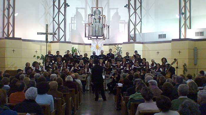 fotos/conciertos/20100102/20100102-03.jpg