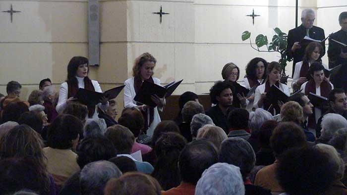 fotos/conciertos/20100102/20100102-04.jpg