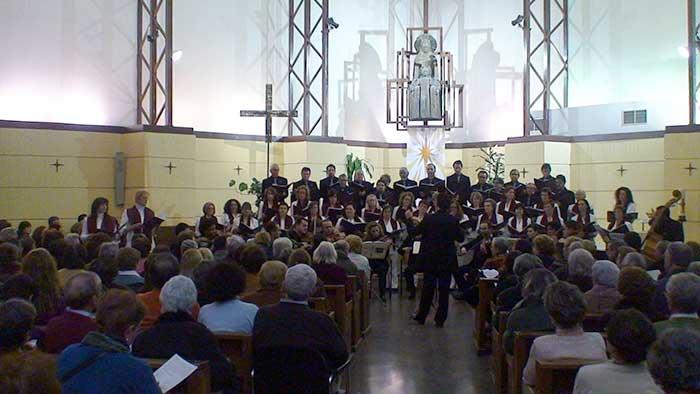 fotos/conciertos/20100102/20100102-05.jpg