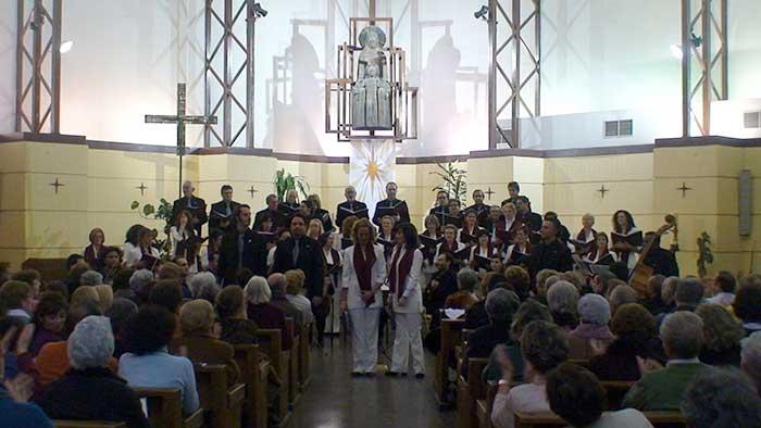 fotos/conciertos/20100102/20100102-08.jpg