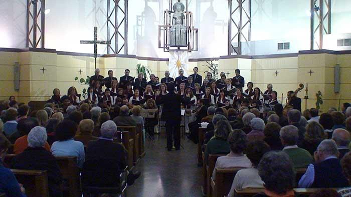 fotos/conciertos/20100102/20100102-10.jpg