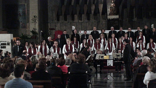 fotos/conciertos/20100331/20100331 (11).jpg