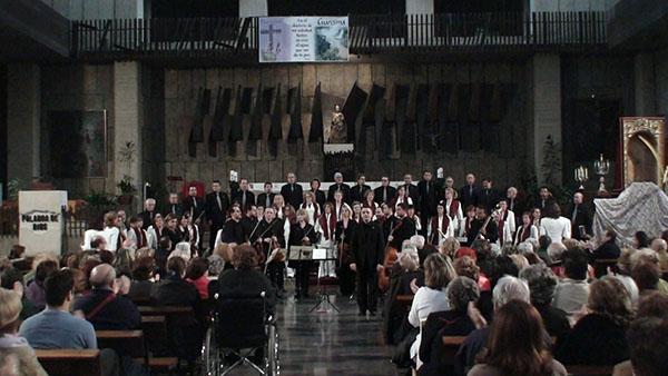 fotos/conciertos/20100331/hispanoamericana2.jpg