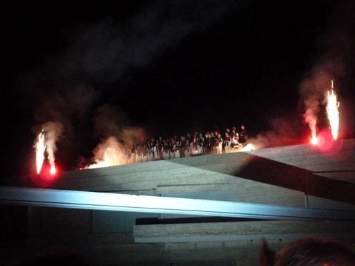 fotos/conciertos/20110622/MG_12811.jpg