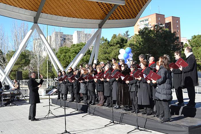 fotos/conciertos/20111224/20111224-2.jpg