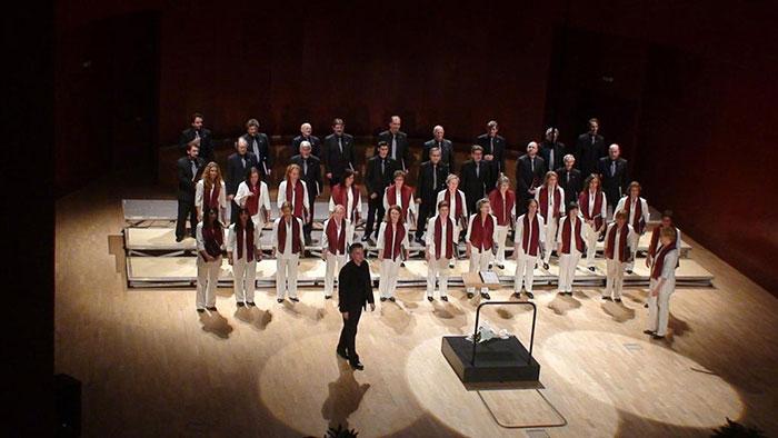 fotos/conciertos/20120114/20120114-(1).jpg